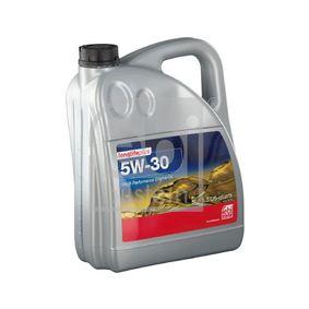 Aceite para motor FEBI BILSTEIN Art. Nr.: 32947