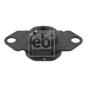 FEBI BILSTEIN Lagerung, Motor 33206