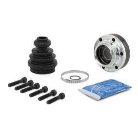 SKF Gelenksatz, Antriebswelle JZW498350DX für VW, AUDI, SKODA, SEAT bestellen