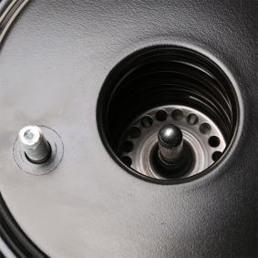 ATE BMW 3er Bremskraftverstärker (03.7860-0702.4)