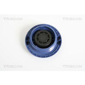 TRISCAN 8610 19 adquirir