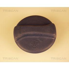 TRISCAN 8610 19 Tienda online