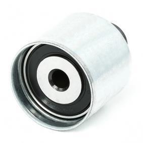 SNR Комплект ангренажен ремък (KD457.49)