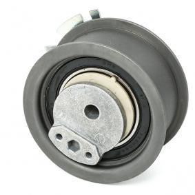 SNR KD457.49 Set curea de distributie OEM - 038198119C AUDI, SEAT, SKODA, VW, VAG, TOPRAN, STARK ieftin