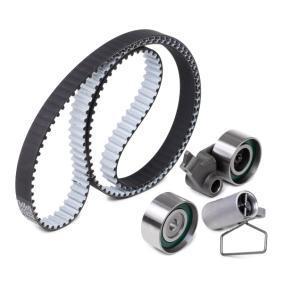 SNR Timing belt kit KD469.22