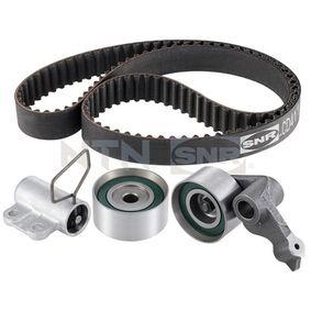 SNR Cam belt kit (KD469.22)