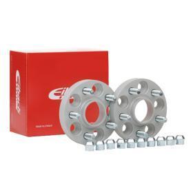 EIBACH Ecartement des roues élargi S90-4-20-002