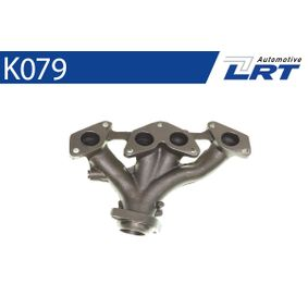 LRT K079