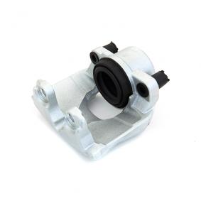 Bremssattel ATE Art.No - 11.9601-9711.2 OEM: LR015387 für FORD, LAND ROVER, ROVER kaufen