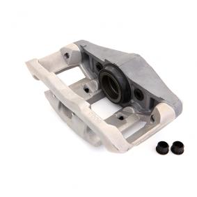 Bremssattel ATE Art.No - 11.9606-9966.2 OEM: 4B0615124A für VW, AUDI kaufen