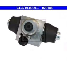 ATE Cylindre de roue 24.3219-0909.3