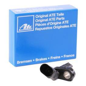 ATE 24.0711-5271.3 Online-Shop