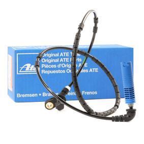 34526752683 für BMW, Sensor, Raddrehzahl ATE (24.0711-6041.3) Online-Shop