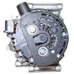 A0131540002 für MERCEDES-BENZ, Generator DELCO REMY (DRB6330) Online-Shop