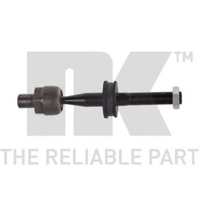 NK Tie Rod Axle Joint 32111093769 for BMW, ALPINA acquire