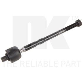 NK Inner track rod 5032371