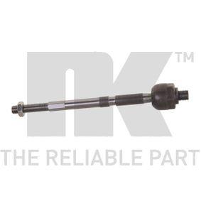 Steering rack end 5032371 NK