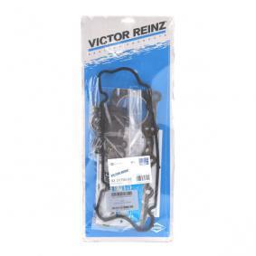REINZ Head gasket 02-31790-05