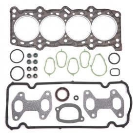Cylinder head gasket set 02-31790-05 REINZ