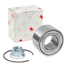 7701464049 für RENAULT, DACIA, SANTANA, RENAULT TRUCKS, Radlagersatz NK (753910) Online-Shop