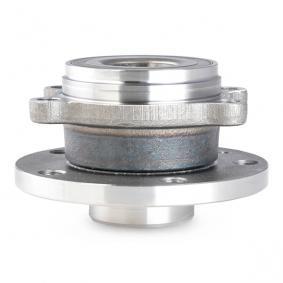 NK Kit de roulement de roue (754308) à bas prix