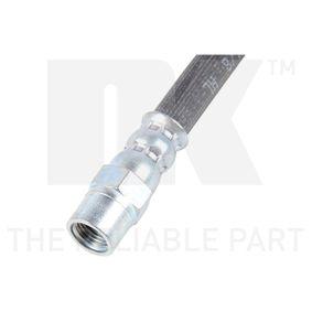NK Bremsschlauch 175611701A für VW, AUDI, SKODA, SEAT bestellen