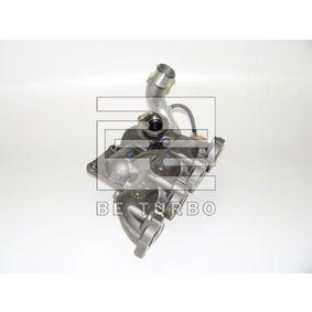 Lader, Aufladung BU Art.No - 124163 OEM: 1211269 für OPEL, FORD kaufen