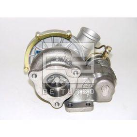 AUDI 100 2.5 TDI 115 PS ab Baujahr 12.1990 - Turbolader und Einzelteile (124186) BU Shop