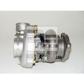 AUDI 100 Avant (4A, C4) BU Turbolader 124186 bestellen