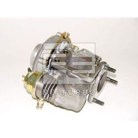 AUDI 100 2.5 TDI 115 PS ab Baujahr 12.1990 - Turbolader und Einzelteile (124519) BU Shop