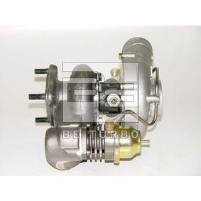 AUDI 100 Avant (4A, C4) BU Turbolader und Einzelteile 124519 bestellen