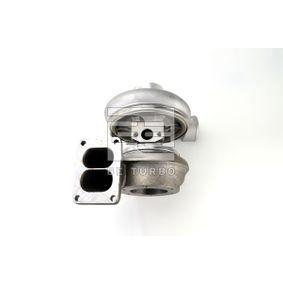 570130 für , Lader, Aufladung BU (124614) Online-Shop