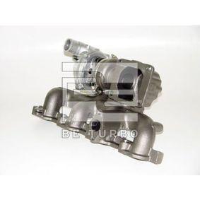 BU Compresor, sistem de supraalimentare 1135266 pentru FORD cumpără