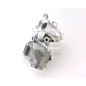 BU Turbocompresor, sobrealimentación 3M5Q6K682DC para FORD, CITROЁN, PEUGEOT, FIAT, MITSUBISHI adquirir