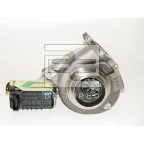 Charger, charging system BU Art.No - 127598 OEM: 6470900180 for MERCEDES-BENZ buy