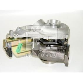 6470960099 for MERCEDES-BENZ, Charger, charging system BU (127598) Online Shop