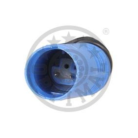 OPTIMAL Sensor, Raddrehzahl (06-S006) niedriger Preis