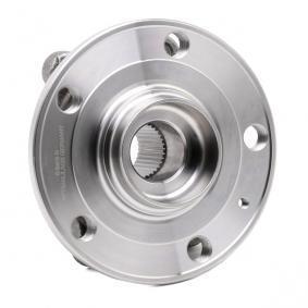 OPTIMAL 101017 Kit de roulement de roue OEM - 5K0498621 AUDI, PORSCHE, SEAT, SKODA, VW, VAG, FIAT / LANCIA, METELLI, A.B.S., BRINK, AUDI (FAW), VW (FAW) à bon prix