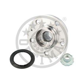 Cojinete de rueda OPTIMAL (101027) para SEAT IBIZA precios