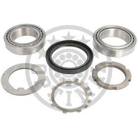 Buy Wheel bearing for MERCEDES-BENZ Sprinter 5-T Van (W906