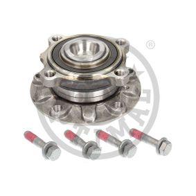 Radlagersatz OPTIMAL Art.No - 501121 OEM: 31221093427 für BMW, MINI kaufen