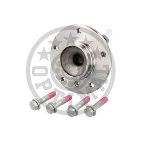 31216765157 für BMW, MINI, Radlagersatz OPTIMAL (501513) Online-Shop