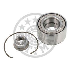 Radlagersatz OPTIMAL Art.No - 700310 kaufen