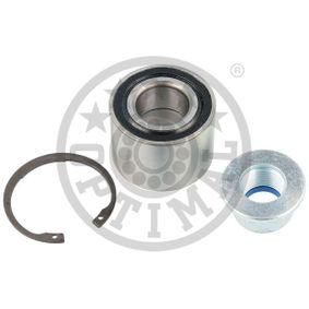 OPTIMAL Radlagersatz 432108237R für RENAULT, PEUGEOT, RENAULT TRUCKS bestellen