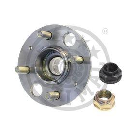 OPTIMAL Комплект колесен лагер RLB000050 за ROVER, MG купете