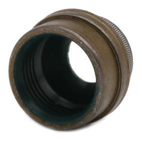 Golf V Хечбек (1K1) REINZ Гумичка на клапан (уплътнение) 12-26058-02