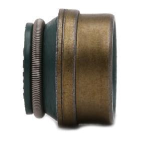 REINZ Гумичка на клапан (уплътнение) 12-26058-02
