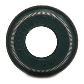 REINZ Valve stem oil seals (12-26058-02)