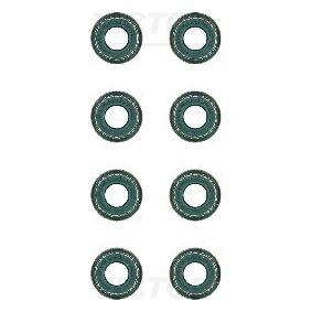 REINZ FIAT PANDA Valve stem seals (12-26058-02)