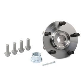 OPTIMAL Radlagersatz 40202JG01B für PEUGEOT, NISSAN, INFINITI bestellen